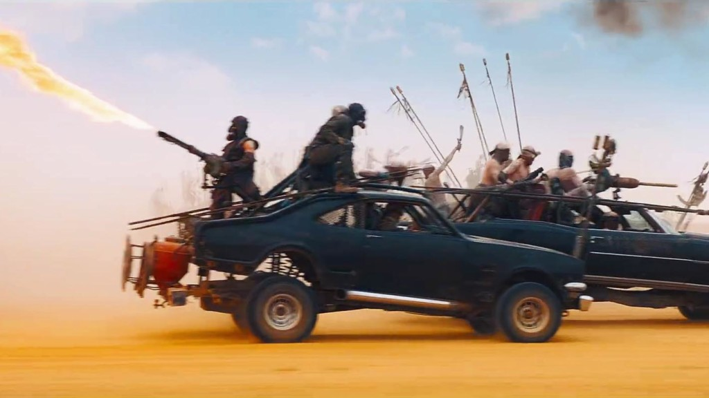 Image - 01A-WB-1968-Holden-HK-Monaro-1024x576.jpg | The Mad Max Wiki | FANDOM powered by Wikia