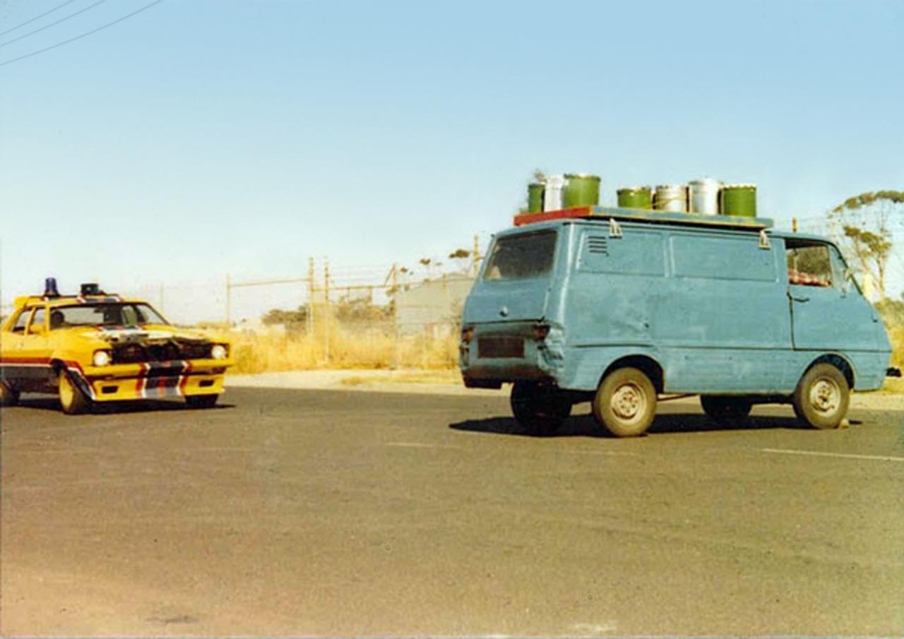 Mazda Bongo Fury Bongo Vans For Sale In The Us Autos Post Motorhome Rv And Campervan Photos