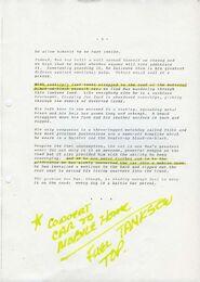 Timeline of events (original trilogy) | The Mad Max Wiki | FANDOM