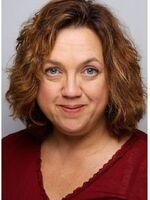 Anne Rzechowicz