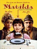 Matilda (film de 1996)