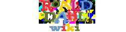 Wiki Roald Dahl & Sir Quentin Blake