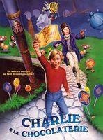 Charlie et la Chocolaterie (film de 1971)