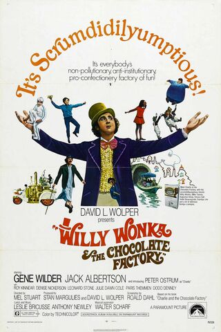 File:Willy wonka and the chocolate factory.jpg
