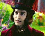 Willy-wonka-depp