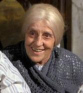Grandma Josephine 2005