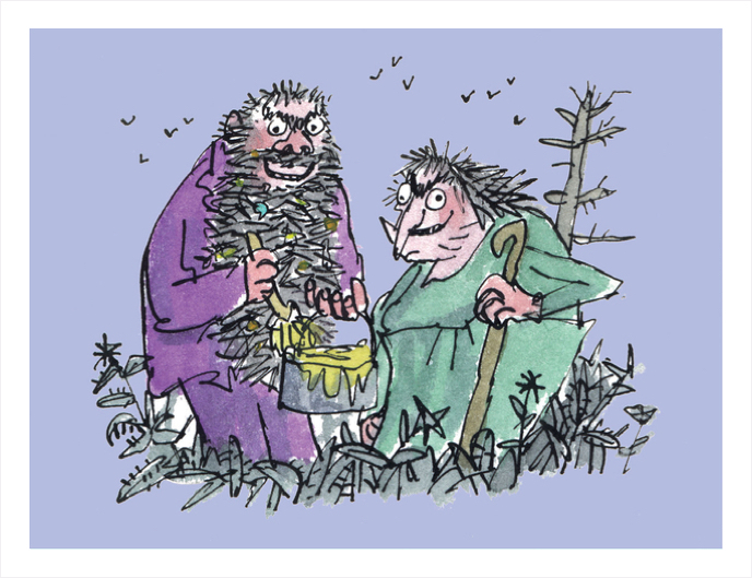Image result for the twits