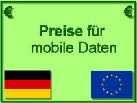 Preise_für_mobile_Daten