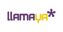 Llamaya 1