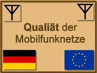 Qualität_der_Mobilfunknetze