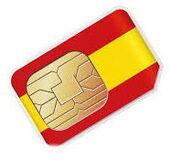 Spain sim