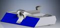 Hatchet design.png