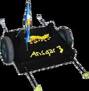 Ansgar-3