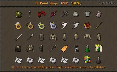 8.10.15 pkp shop-0