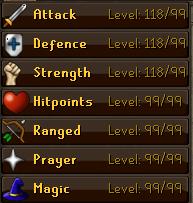 8.10.15 super combat stats
