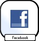File:Facebook0-0.png