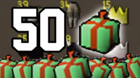 Roat Pkz 50 HUGE PACKAGES!