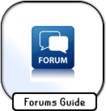 File:Forums Guide1-0.png