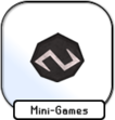 File:Mini-Games1-0.png