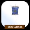 File:Mini-Games-0.png