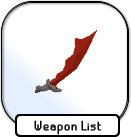File:Weapon List0-0.png