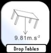 File:Droptable1-0.png