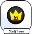 Staff Team0-1