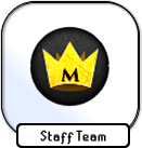 File:Staff Team0-1.png