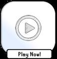 Thumbnail for version as of 20:32, November 14, 2015