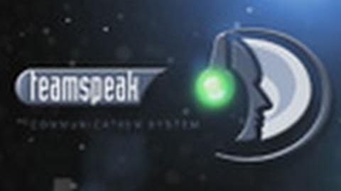 TeamSpeak Promo Video