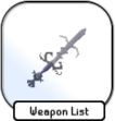 File:Weapon List1-0.png