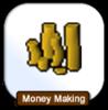 Money Making0-0