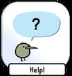 Help0-0