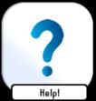 File:Help1-0.png