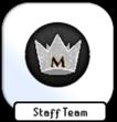 File:Staff Team1-1.png