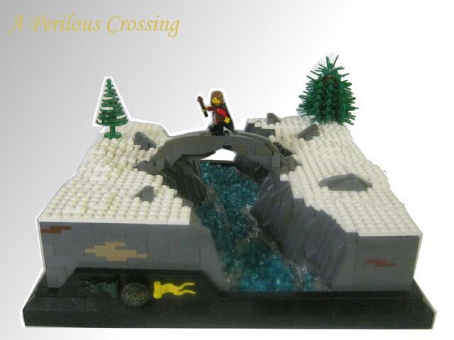 File:7.A Perilous Crossing.jpg