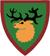 Tn ForestShieldProgress