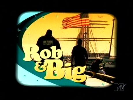 File:Rob & Big-1-.png