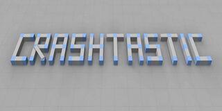 Crashtastic