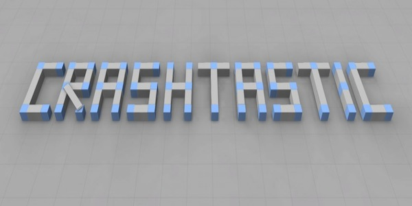 File:Crashtastic.jpg