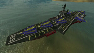 HMS Knugen