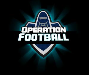 Operation Football