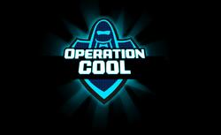Operation Cool