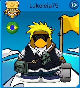 LukeLeia75