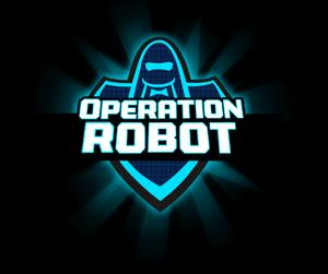 Op. Robot