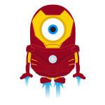 Iron-Man-Minion-150x150