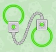 Energyhandcuffs