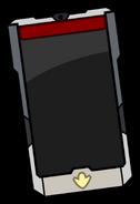 Robber Phone