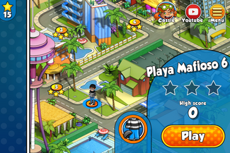 PlayaMafioso6-Location-MarcusCheeKJ