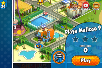 PlayaMafioso9-Location-MarcusCheeKJ